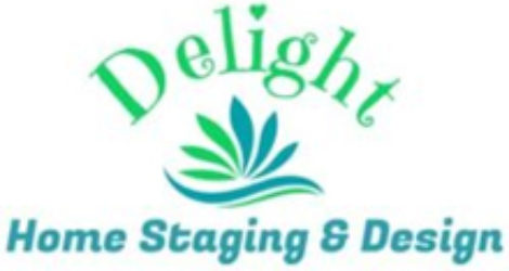 Delight Homestaging & Design